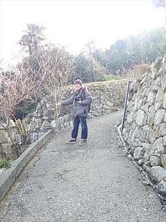 2014-01-13 14.19.19_R.jpg