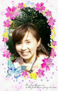 2014-03-24-17-07-49_deco_R.jpg