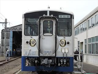ta003.JPG